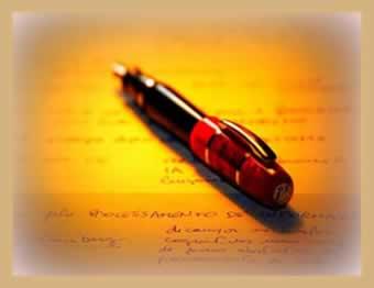 O resumo representa a apreensão das ideias abordadas em todo e qualquer texto