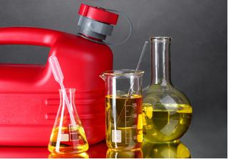 Com essa descoberta, a gasolina poderá ser produzida em laboratórios sem a necessidade de extração do petróleo