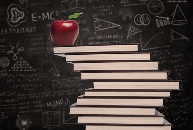 As teorias curriculares são importantes formas de compreensão do currículo