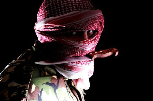 A Al-Qaeda é uma organização radical islâmica internacional fundada em 1988