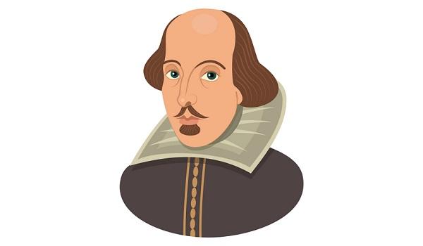 A atemporalidade da obra de Shakespeare reforça a relevância do escritor para a formação da literatura mundial
