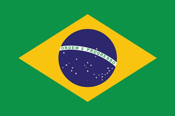 A atual bandeira do Brasil foi adotada em 19 de novembro de 1889, poucos dias após a Proclamação da República.