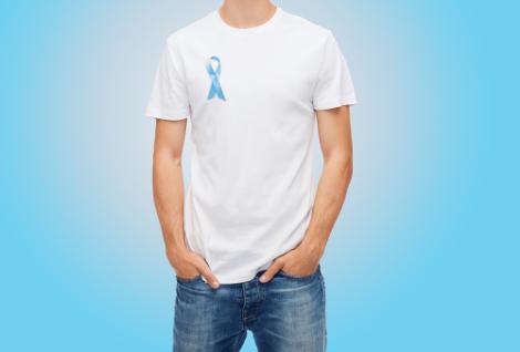 A Campanha Novembro Azul alerta para a prevenção do Câncer de Próstata