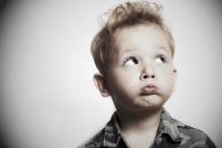 A criptorquidia atinge cerca de 4% dos meninos