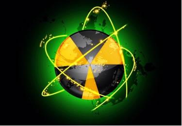 A descoberta das emissões radioativas contribuiu para o entendimento da constituição do átomo.