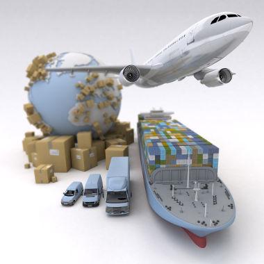 A diversidade nos sistemas de transporte é fundamental para o desenvolvimento das socidades