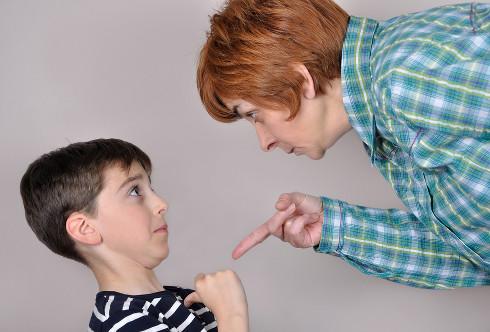 A falta de limites e exemplos dos pais delineia características de grande parte dos jovens