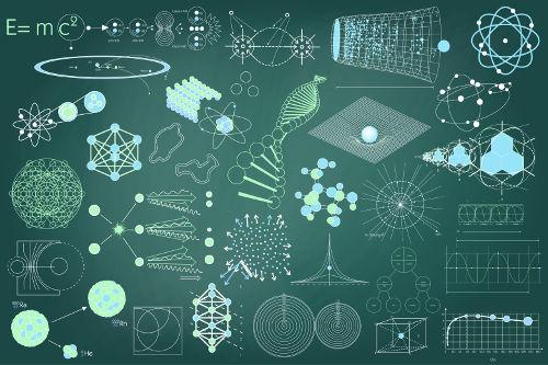 A Física apresenta inúmeras curiosidades relacionadas com as suas leis e equações