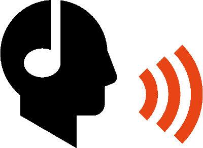 A fonologia ocupa-se do estudo dos sons da língua, assim como suas funções linguísticas