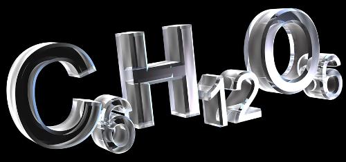 A fórmula molecular de uma substância é o primeiro item estudado na isomeria