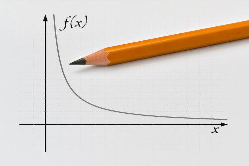 A função injetora tem cada elemento da imagem relacionado a um único elemento do domínio