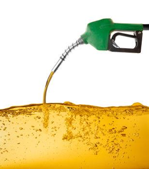 A gasolina é um dos principais combustíveis utilizados pelo ser humano em seu dia a dia
