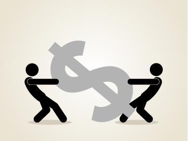 A Guerra Fiscal gera uma verdadeira disputa entre os lugares por investimentos