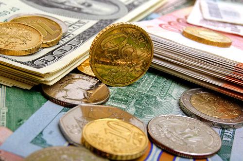 A História do Dinheiro está atrelada à evolução dos processos de trocas econômicas