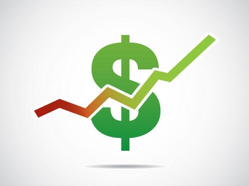 A inflação, quando muito elevada, pode ser um grave problema econômico
