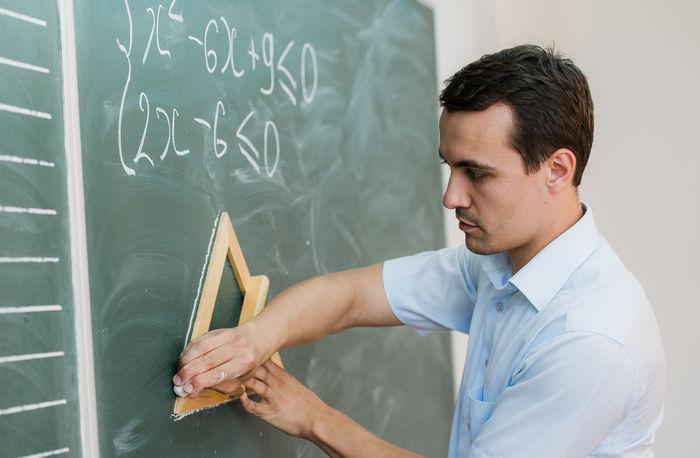 A lei dos cossenos é utilizada em triângulos não retângulos