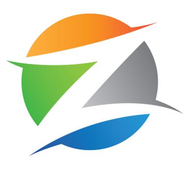 A letra Z é utilizada para representar o número atômico