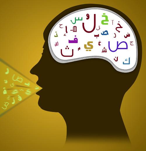 A linguagem coloquial é um estilo característico das situações informais de interlocução