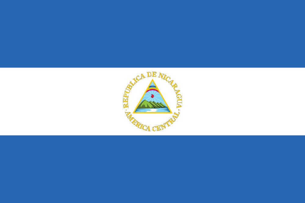 A Nicarágua tem sua história marcada por incidentes que abalaram o quadro político do país.