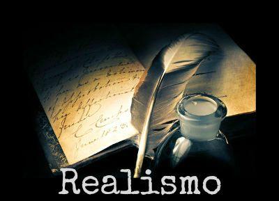 A objetividade e o universalismo são as principais características do Realismo