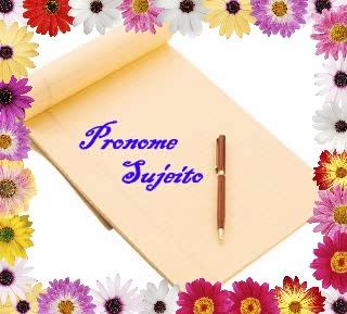A omissão e a presença do pronome sujeito se encontram relacionadas a critérios específicos