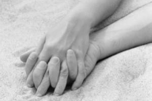 A orientação sexual está relacionada à atração que se sente pelos outros indivíduos.