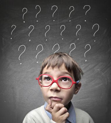 A palavra <em>que</em> pode ser, ou não, acentuada. Isso dependerá da sua classe gramatical