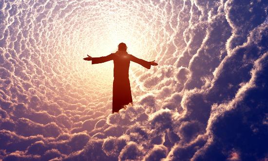 A Páscoa cristã celebra a Ressurreição de Cristo