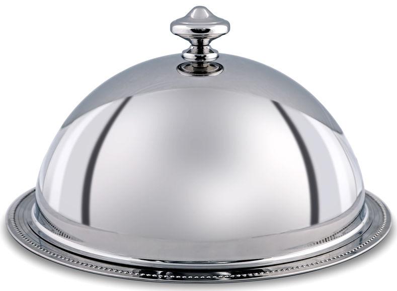 A prata pode ser obtida por meio de uma reação inorgânica de ustulação