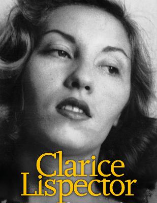 A proposta de aula sobre Clarice Lispector tem como objetivo apresentar a vida e a obra de uma de nossas maiores escritoras brasileiras *
