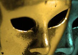 A psicanálise tenta explicar como se dá a formação da personalidade do individuo