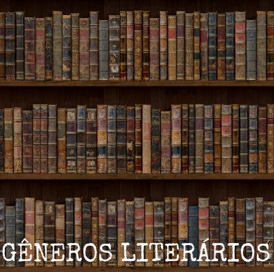 A teoria dos gêneros literários pode ser contada a partir da Antiguidade greco-romana, na Poética de Aristóteles