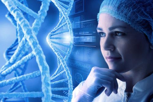 A terapia gênica pode ser a chave para a cura de várias doenças