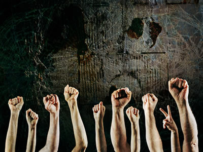 A unidade dos trabalhadores paulistanos durante a Greve dos 300 mil em 1953 garantiu o aumento salarial pretendido