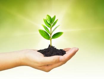 A agricultura sustentável busca não prejudicar a sociedade como um todo