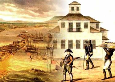 A desigualdade econômica e a crise açucareira: motivos fundamentais da Guerra dos Mascates.