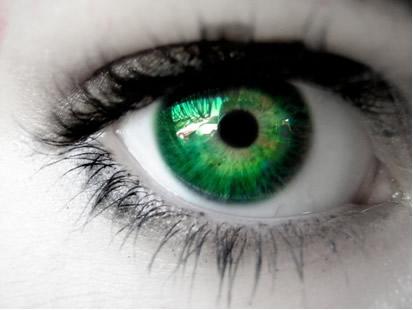 A isomeria cis-trans é essencial para a visão