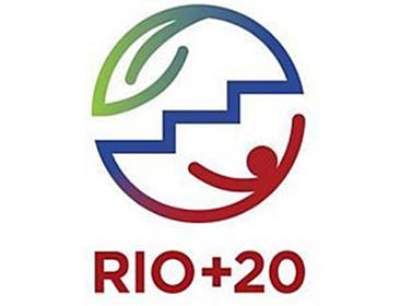 Na Rio+20, o Brasil espera assegurar um comprometimento político renovado para o desenvolvimento sustentável