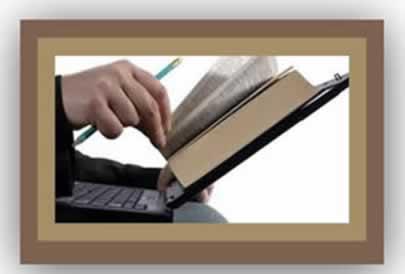 Os elementos textuais do artigo científico se constituem de introdução, desenvolvimento e considerações finais