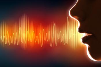 Quando uma onda sonora se propaga, ela transmite energia que propaga em todas as direções