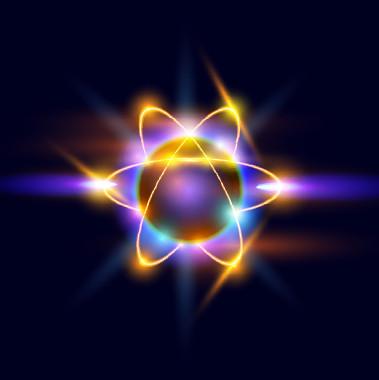 Determinar de forma precisa o raio de um átomo é um mistério a ser desvendado