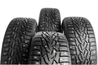 A borracha dos pneus de automóveis é vulcanizada