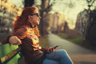 """Algumas dicas podem fazer muita diferença para aprimorar o """"listening"""" em inglês!"""