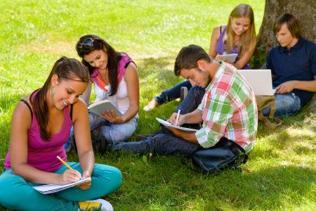 Ao trabalhar o conceito de mol, o aluno deve sempre anotar os dados obtidos com a leitura