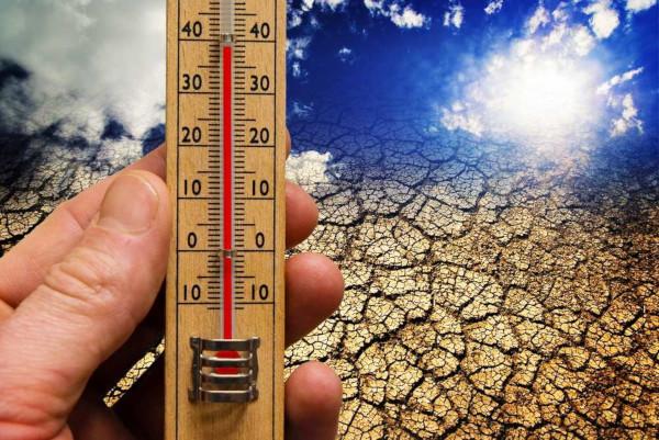 O aquecimento global é um fenômeno que tem sido registrado nas últimas décadas e evidencia um aumento anormal da temperatura média da Terra.