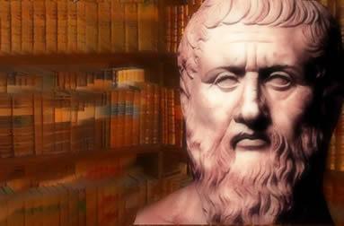 Aristóteles e a política aristotélica