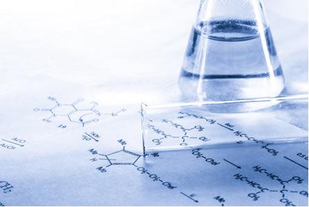 As reações químicas são representadas e interpretadas por meio de equações químicas