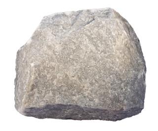 Quartzito – mineral que contém sílica e que levou 47 mineradores em Alpinópolis a desenvolverem silicose