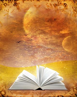 O conto de mistério, de Lygia Fagundes Telles, caracteriza-se como uma importante proposta metodológica