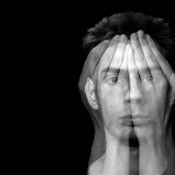 Os distúrbios ligados à mente tiveram inúmeras atribuições e definições ao longo da história